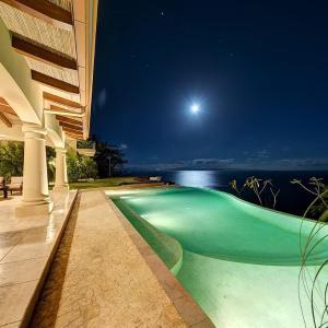 Hotelfoto's: Villa Paraiso Montezuma:118065-104238, Cóbano