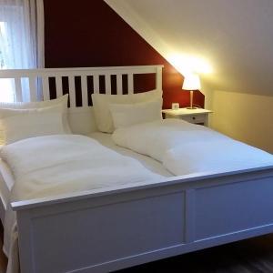 Hotelbilleder: Hotel Villa Linda, Vechta