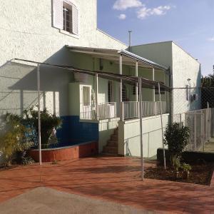 Hotel Pictures: Pousada Pé de Mamão, Campinas