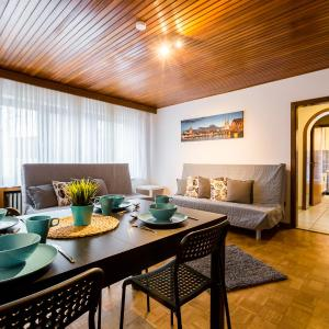 Hotelbilleder: Apart2Stay Dormagen, Dormagen