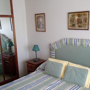 Fotografie hotelů: Monte Hermoso Apartment, Monte Hermoso
