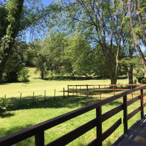 Hotelfoto's: Sierras Del Golf, Sierra de los Padres