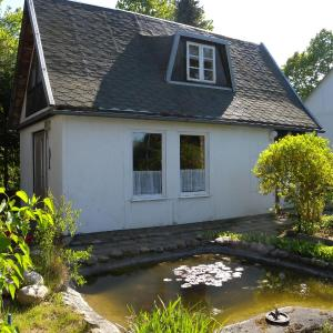 Hotel Pictures: Holiday home Patzig 1, Patzig