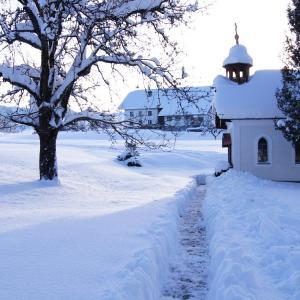 Hotelfoto's: Erlachmühle, Mondsee