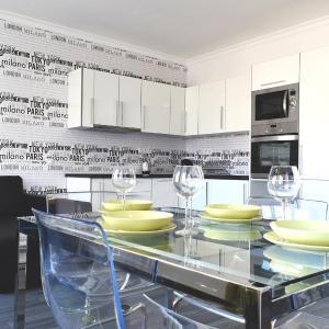 Hotel Pictures: Tasartico Apartment, Vecindario