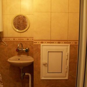 Hotel Pictures: Apartament Fortunova, Malko Tŭrnovo