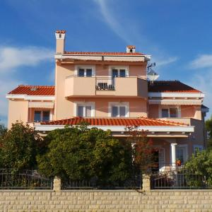 Hotellbilder: Apartment Privlaka 4, Privlaka