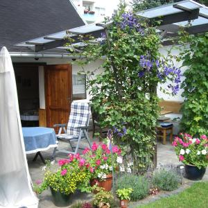 Hotel Pictures: Holiday home Grewesmuhlen 1, Grevesmühlen