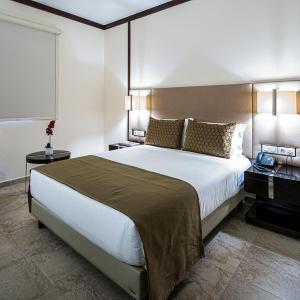 Fotos del hotel: Ibis Styles Iu Luanda Viana, Viana