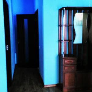 Fotografie hotelů: Cottage in Tsagkhadzor, Tsaghkadzor
