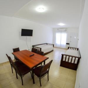 Hotellbilder: Temporarios Bahia, Bahía Blanca