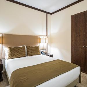 Zdjęcia hotelu: Iu Hotel Luanda Cacuaco, Cacuaco
