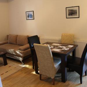 Fotos de l'hotel: Apartment Čolić, Vlasic
