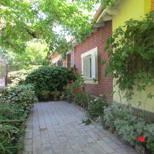 Fotos de l'hotel: Casinha do Sol Hostel, Villa Marini