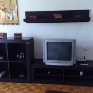 Hotellbilder: Elle Star Apartment, Banja Luka