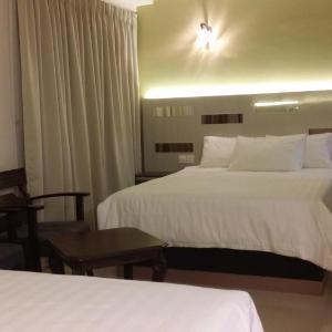 Foto Hotel: Staycity - D'Perdana Sri Cemerlang, Kota Bharu