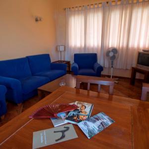 Hotel Pictures: La Aldeílla, Aldeaquemada