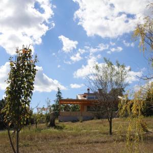Hotelbilder: Köy Evi Country House, Kızılağaç