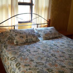 Hotel Pictures: Cabañas Monteverde, Quebrada de Alvarado