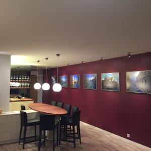 Hotel Pictures: Liiva Seaside Apartment, Haapsalu