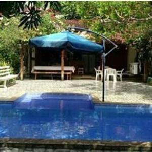 Hotel Pictures: Amazon Hostel Iranduba, Iranduba