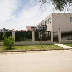 Hotellbilder: Departamentos Los Tamariscos, Santa Clara del Mar