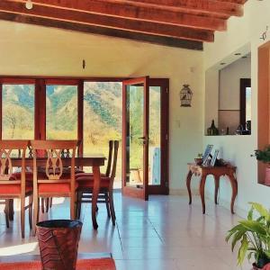 Hotelbilder: Casa de campo, San Salvador de Jujuy