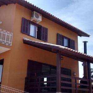 Hotel Pictures: Casamarela, Praia do Rosa