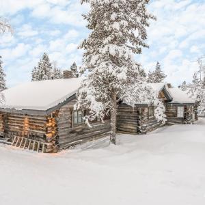Hotel Pictures: Polar Aurora Cabins, Saariselka
