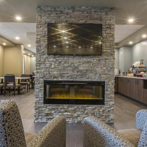 Hotel Pictures: Suburban Extended Stay Hotel Moose Jaw, Moose Jaw