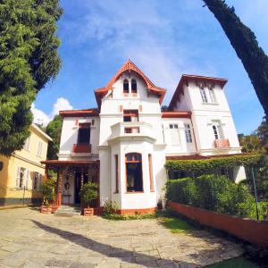 Hotel Pictures: Pousada Imperial Koeler, Petrópolis