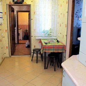 Φωτογραφίες: Graevo Apartment, Βρέστη