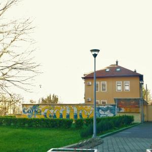 Hotelbilleder: Apartments Villa Kobilj, Banja Luka