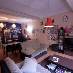 Hotel Pictures: Hostel Hemingway, Pamplona