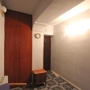 Photos de l'hôtel: Apartment in the Center of Tsaghkadzor, Tsaghkadzor