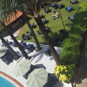 Fotos do Hotel: Riviera Taouyah Hotel, Conakry