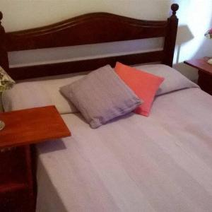 Hotelbilder: Depto en Monte Hermoso, Monte Hermoso