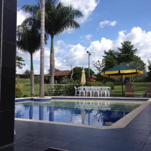 Hotel Pictures: Rancho Mejorana, Quimbaya