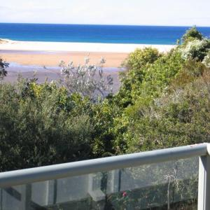 Hotel Pictures: Nakarra, Lake Tyers