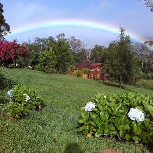 Hotel Pictures: Holo Pousada Vale Encantado, Rancho Queimado