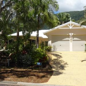 Hotellbilder: Palm Cove Holiday House, Palm Cove
