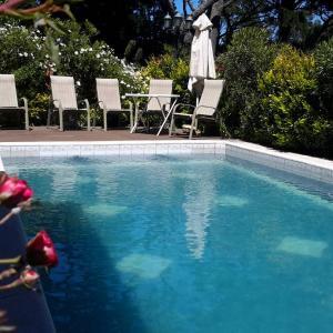 Hotelbilder: Posada Luces de la Sierra, Sierra de los Padres