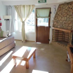 Zdjęcia hotelu: Laderas Verdes, Esquel