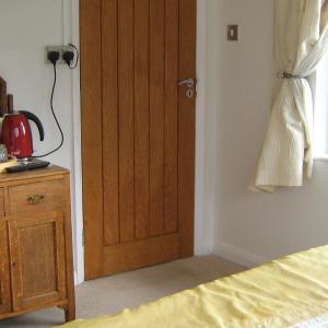 Hotel Pictures: Savannah Bed and Breakfast, Virginia Water