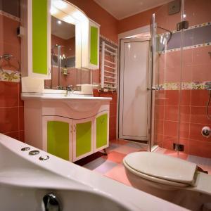酒店图片: Apartment Elegance, 旧扎戈拉