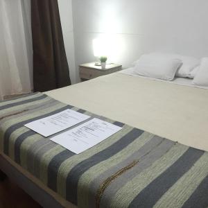 Hotel Pictures: Fragga Hospedaje Mejillones, Mejillones