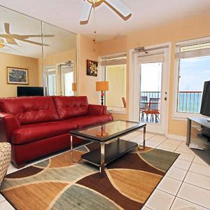 Photos de l'hôtel: Boardwalk 583 Apartment, Gulf Shores