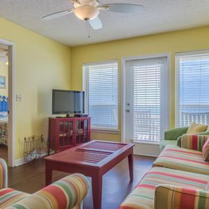 Fotos do Hotel: Boardwalk 782 Apartment, Gulf Shores
