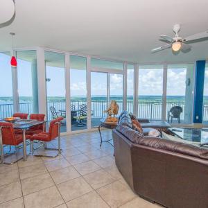 Fotografie hotelů: Bel Sole Penthouse 1801 Apartment, Gulf Shores