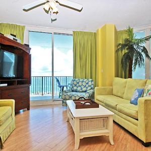 酒店图片: Lighthouse 515 Apartment, 海湾海岸